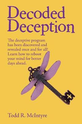 Decoded Deception (Paperback)