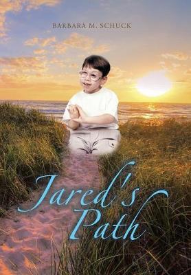 Jared's Path (Hardback)