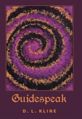 Guidespeak (Hardback)