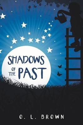 Shadows of the Past (Paperback)