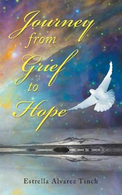 Journey from Grief to Hope (Paperback)