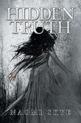 Hidden Truth (Paperback)