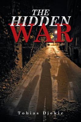 The Hidden War (Paperback)