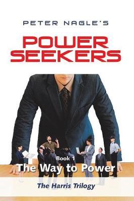 Power Seekers: Book 1 (Paperback)