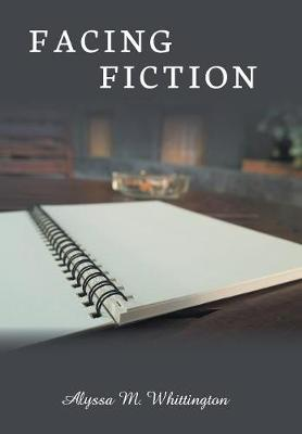 Facing Fiction (Hardback)