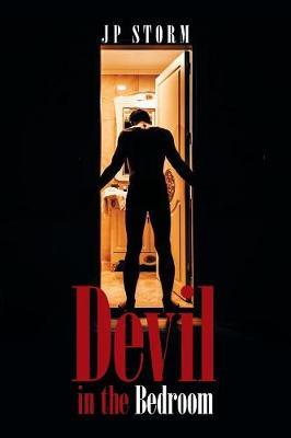 Devil in the Bedroom (Paperback)