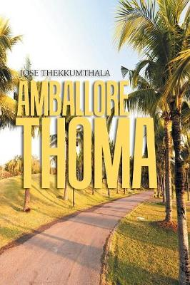 Amballore Thoma (Paperback)