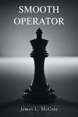 Smooth Operator (Paperback)