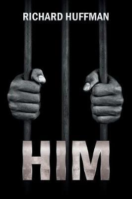 Him (Paperback)