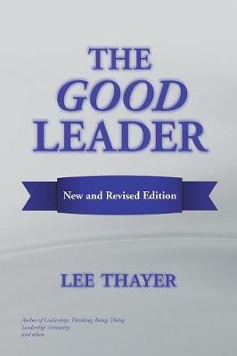 The Good Leader (Paperback)