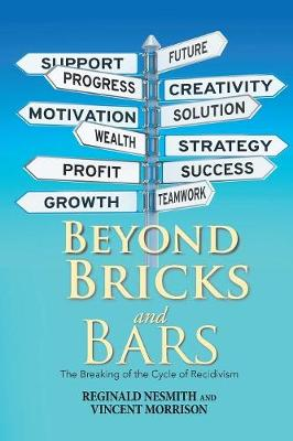 Beyond Bricks and Bars: The Breaking of the Cycle of Recidivism (Paperback)