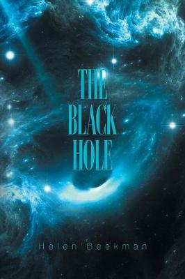 The Black Hole (Paperback)