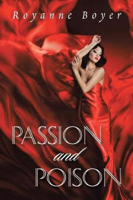 Passion and Poison (Paperback)