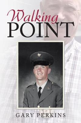 Walking Point (Paperback)