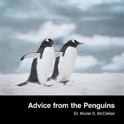 Advice from the Penguins (Paperback)
