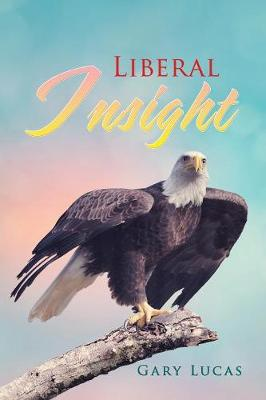 Liberal Insight (Paperback)