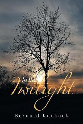 In the Twilight (Paperback)