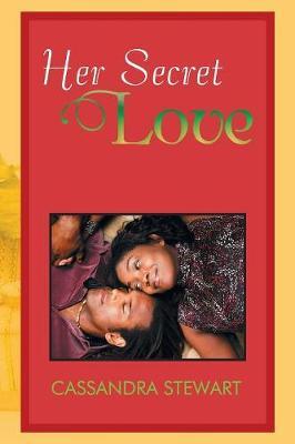 Her Secret Love (Paperback)