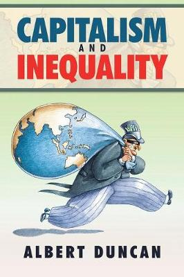 Capitalism and Inequality (Paperback)