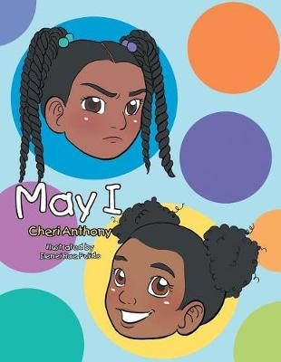 May I (Paperback)