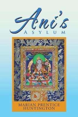 Ani's Asylum (Paperback)