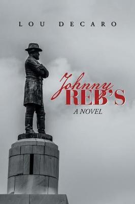 Johnny Reb's (Paperback)