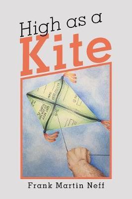 High as a Kite (Paperback)