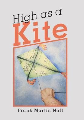 High as a Kite (Hardback)
