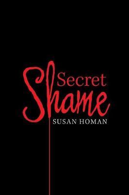 Secret Shame (Paperback)
