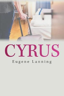 Cyrus (Paperback)