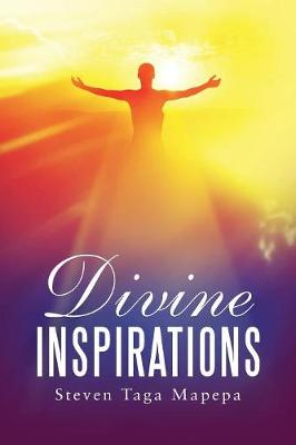 Divine Inspirations (Paperback)