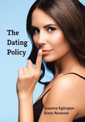 The Dating Policy (Hardback)