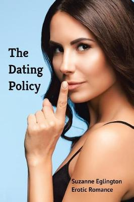 The Dating Policy (Paperback)