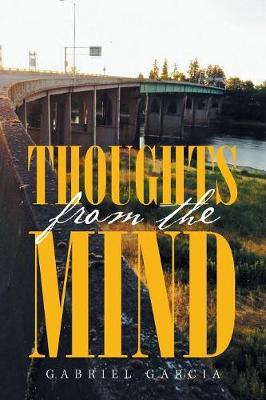 Thoughts from the Mind (Paperback)