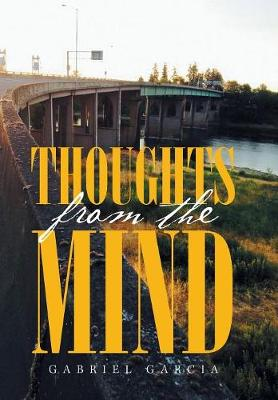 Thoughts from the Mind (Hardback)