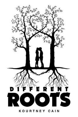 Different Roots (Paperback)