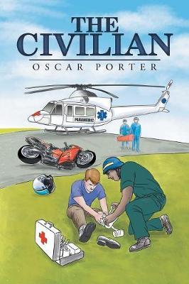 The Civilian (Paperback)
