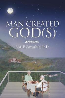 Man Created God(s) (Paperback)
