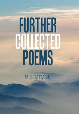 Further Collected Poems (Hardback)