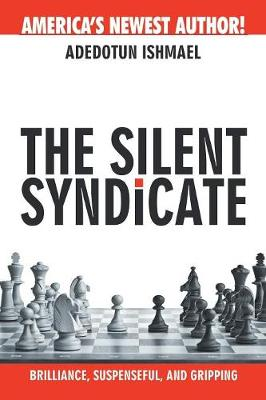 The Silent Syndicate (Paperback)