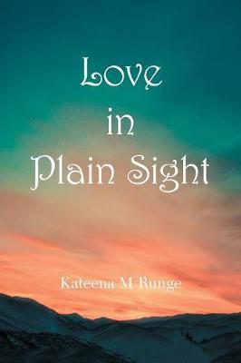 Love in Plain Sight (Paperback)