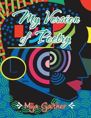 My Version of Poetry (Paperback)