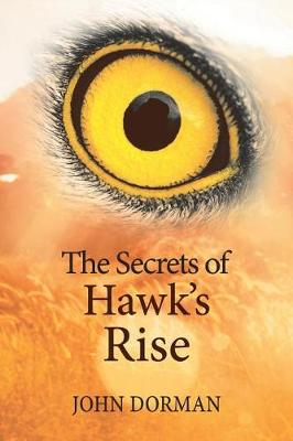 The Secrets of Hawk's Rise (Paperback)