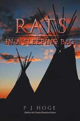 Rats in a Sleeping Bag (Paperback)