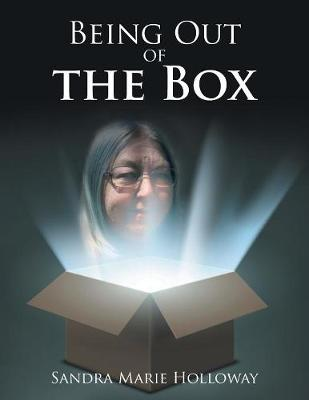 Being Out of the Box (Paperback)
