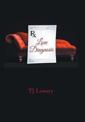 Love Diagnosis (Hardback)
