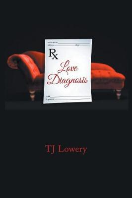 Love Diagnosis (Paperback)