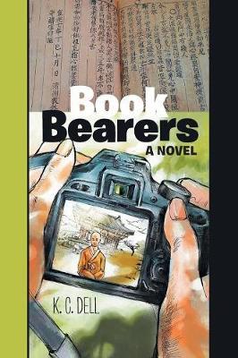 Book Bearers (Paperback)