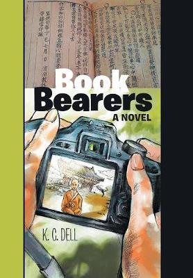 Book Bearers (Hardback)