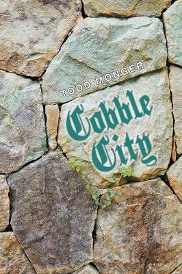 Cobble City (Paperback)